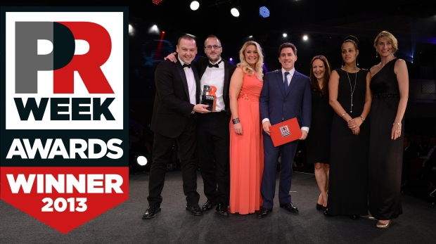PR_Week_award_photo-22.10.13