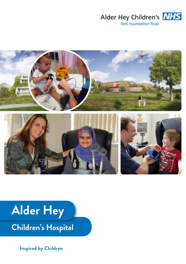 AH_Folder_cover