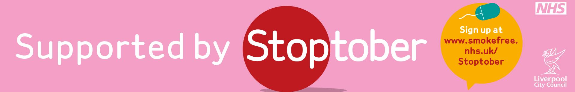 stoptoberStrip