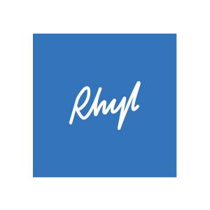 rhyl-going-forward