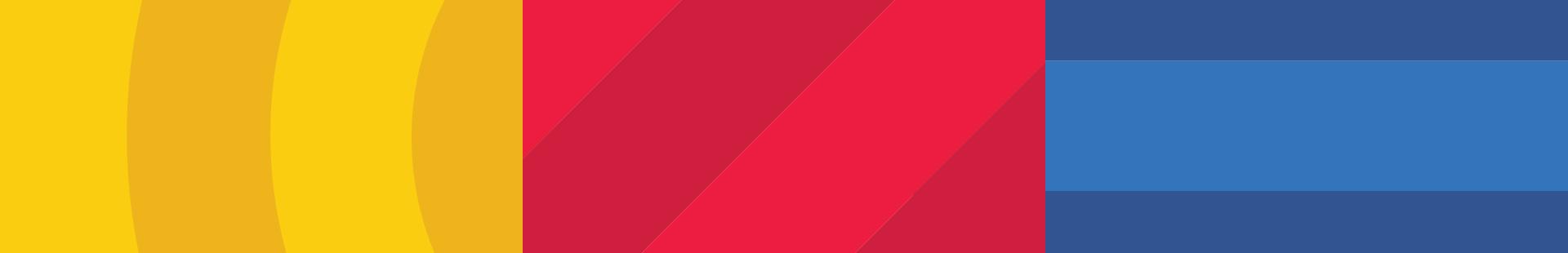 rhyl-strip