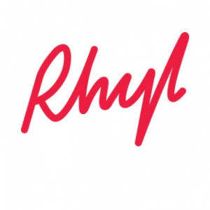 Love Rhyl