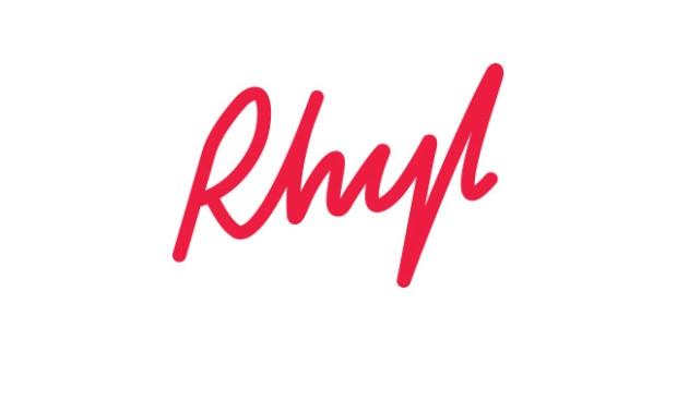 rhyl-top-620×379