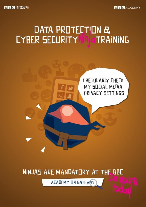 bbc_poster_Idea9