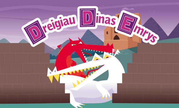 Welsh Language Apps